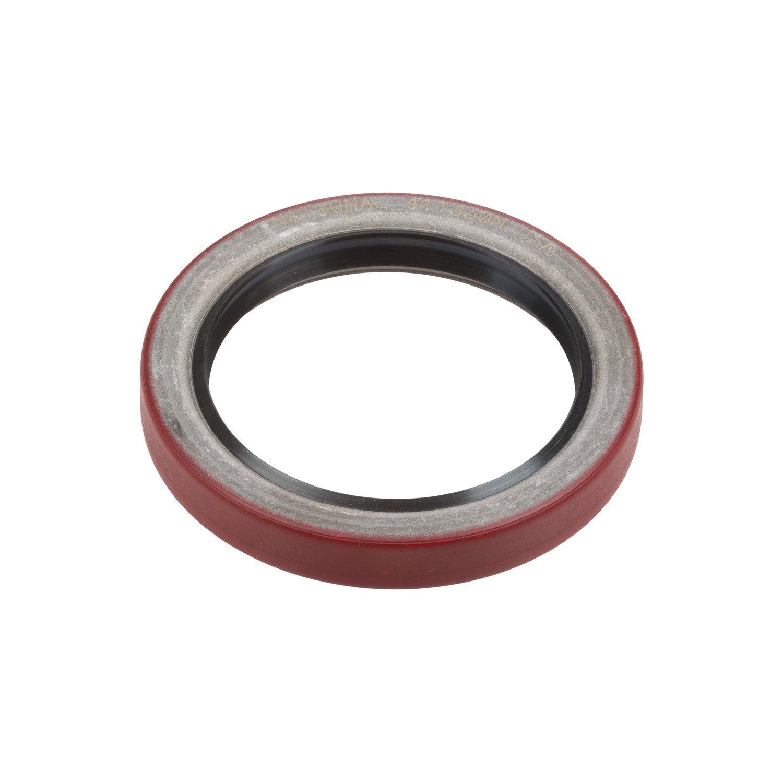 National 411330N Oil Seal NAT411330N