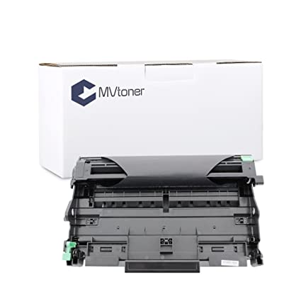 BROTHERS DCP 7030 DRIVER WINDOWS