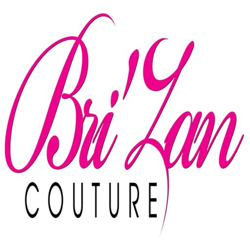 Bri'Zan Couture - Shopping Naperville