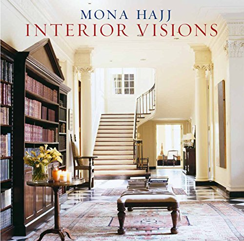 Interior Visions