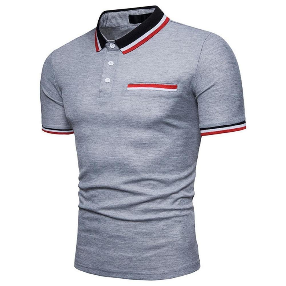 VENMO Ropa Camisetas Hombre Originales,❤Venmo Camisetas Hombre ...