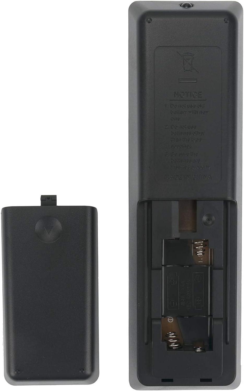 ECONTROLLY NH311UP - Mando a Distancia para televisor SANYO LED ...