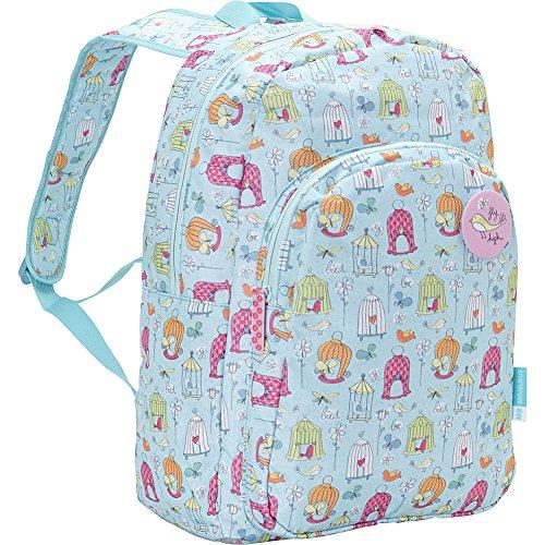 miquelrius-birds-backpack-birds