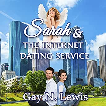 Link dating service