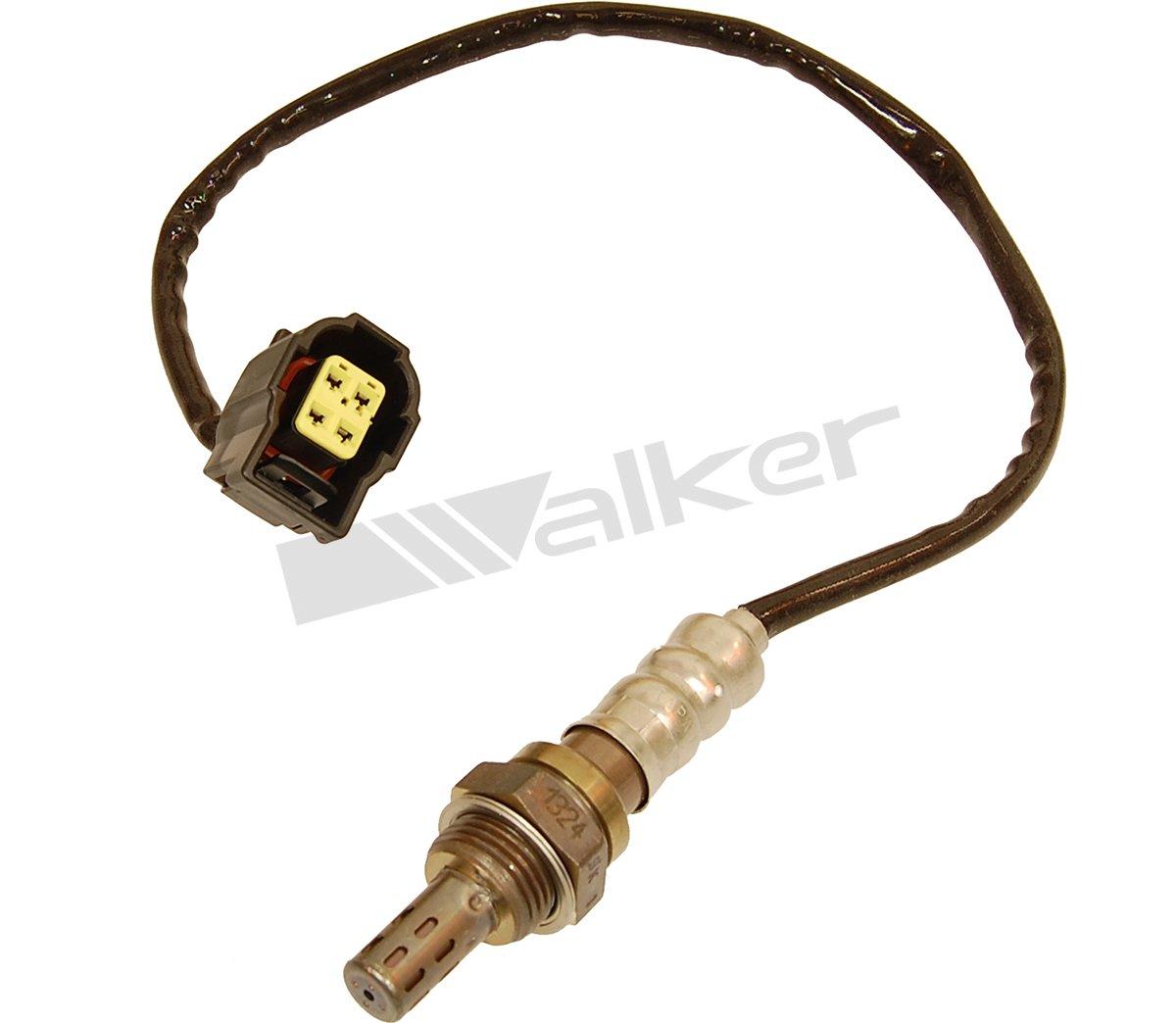 Walker Products 250-24253 4-Wire Oxygen Sensor