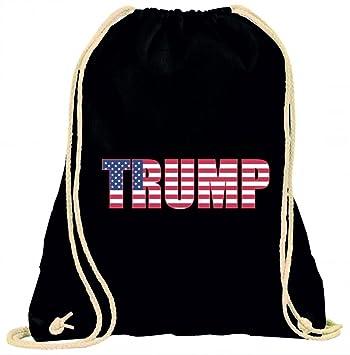 412c6fc76c3a  Gym bag