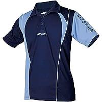 TSP Camisa tsoma (Sky + Marina), Micro