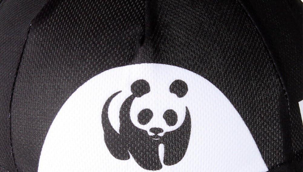 Xinzechen Weimostar Cycling Cap Sweat Wicking Fits Under Helmets: Clothing