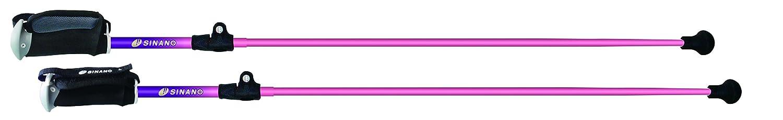 シナノ レビータポータブル + ピンク B078LK7SY6