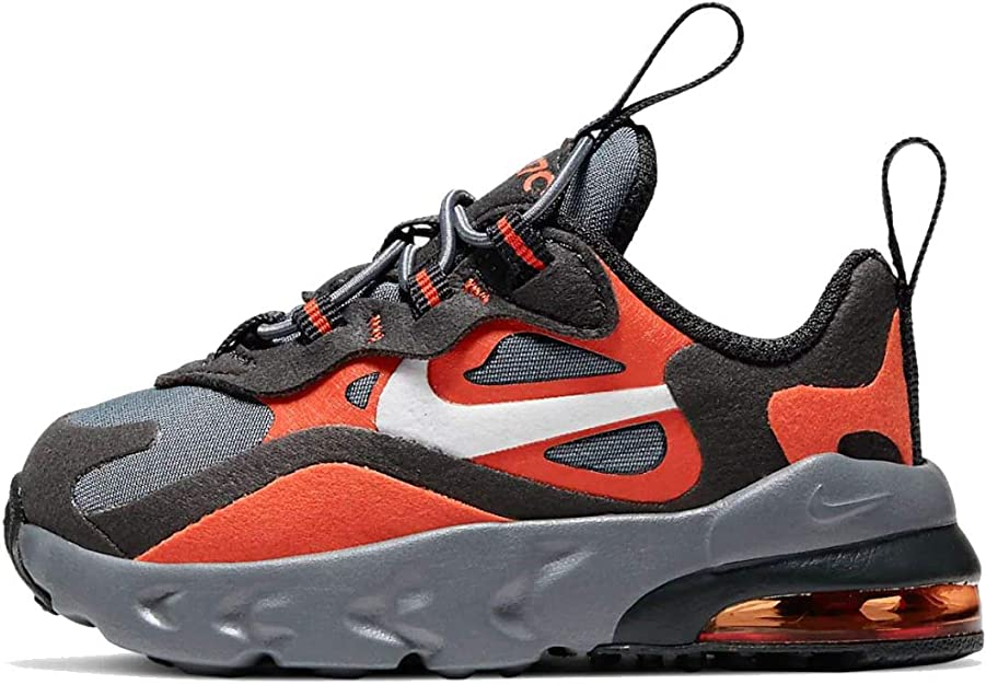 Top 10 Best Nike Shoes For Kids You Don't Wanna Miss 2020 4