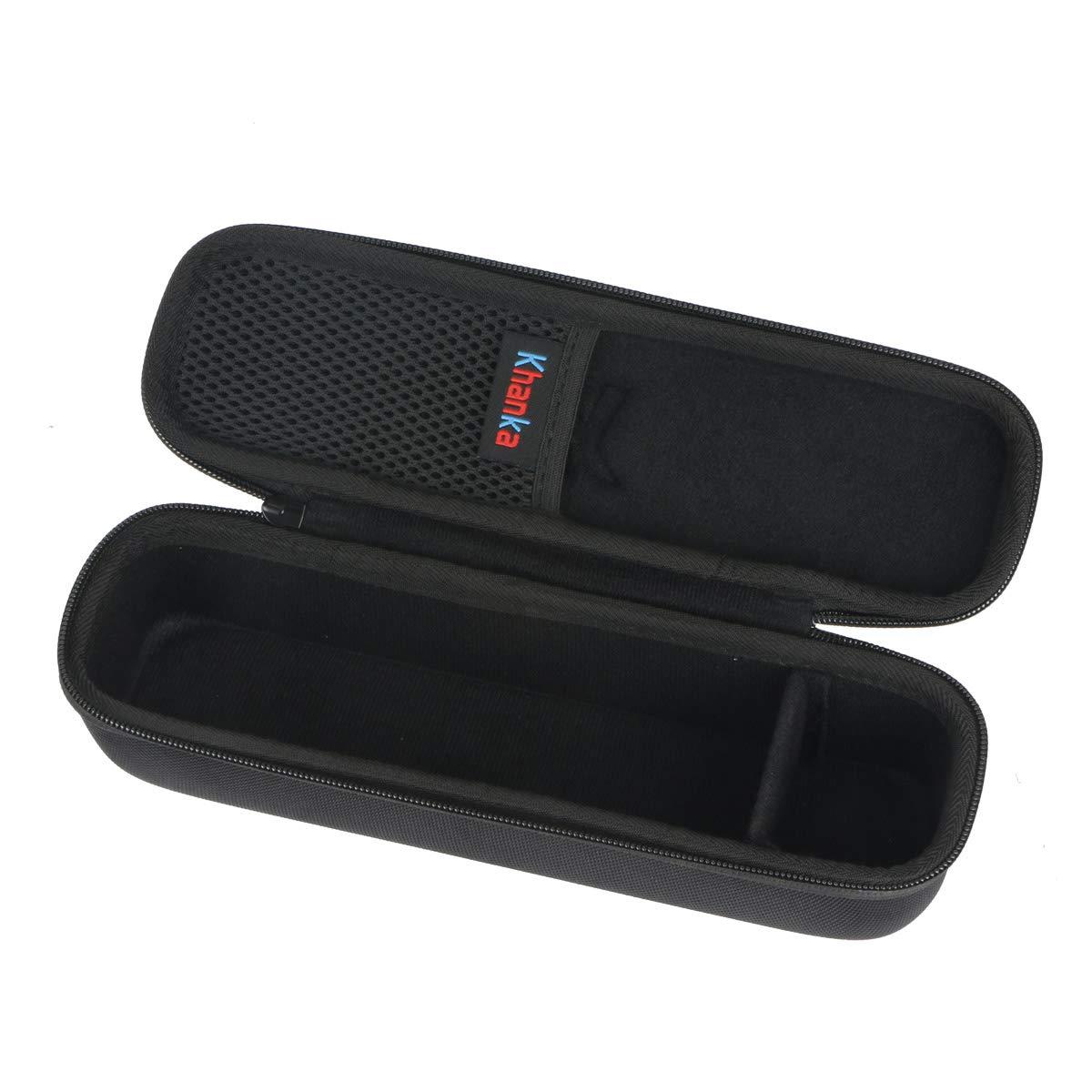 DOSS E-go II Enceinte Bluetooth Waterproof