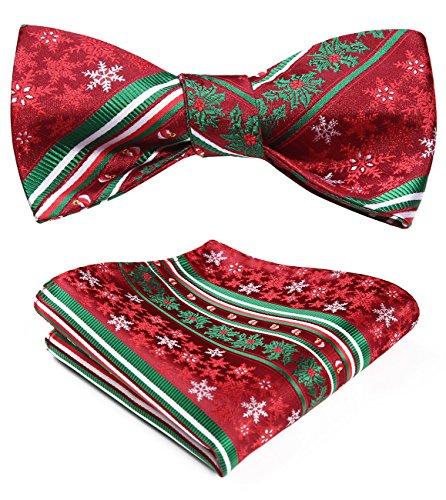 ties for men party - 2