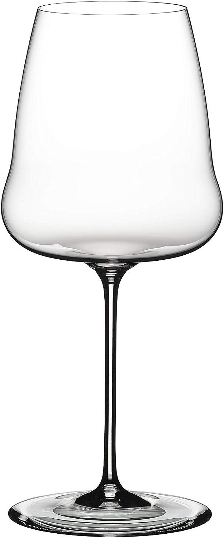 Champagne Bottle, White Wine, Zinfandel, Red Wine, Italian Wine, Grape, Wine  Glass, Wine Cellar transparent background PNG clipart   HiClipart