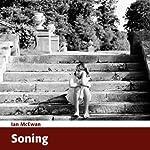 Soning [Zoning] | Ian McEwan