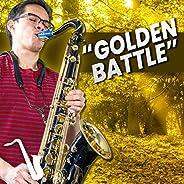 Golden Battle