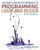 An Object-Oriented Approach to Programming Logic