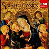 Sacred Classics - Messiah, Ave Maria, Pie