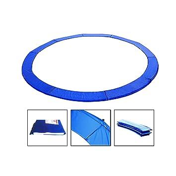 Dell 10 Ft Trampoline Diameter 305 Cm Edge Suspension Cover Replacement 305 M