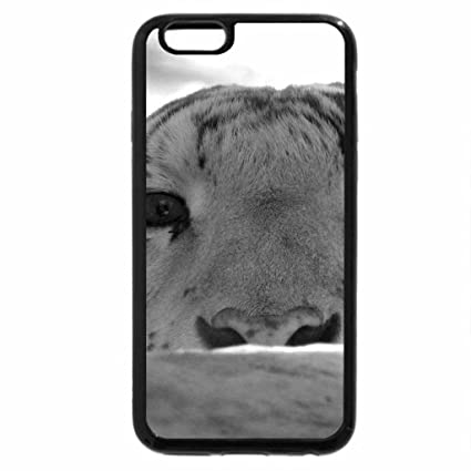 coque iphone 6 boo