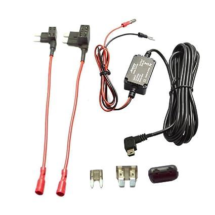 How To Identify Wire Supplying Power Identify Precious ... Planet Audio P Wiring Harness on