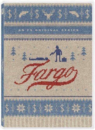 Fargo: Season 1 from Fox