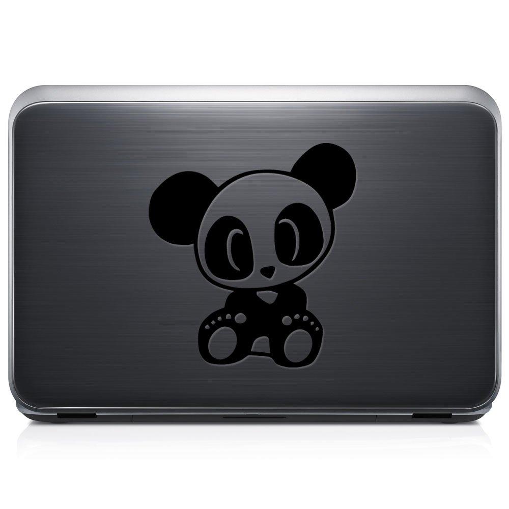 円高還元 Cute Baby Panda Panda Bear Japanese JDM取り外し可能なビニールデカールステッカーforラップトップタブレットWindows壁装飾車トラックオートバイヘルメット (07 (07 in/ B078C5RSH4 18 cm) Tall RSJM690-07MBLK (07 in/ 18 cm) Tall グロスブラック B078C5RSH4, 座間市:5a8fb01a --- svecha37.ru