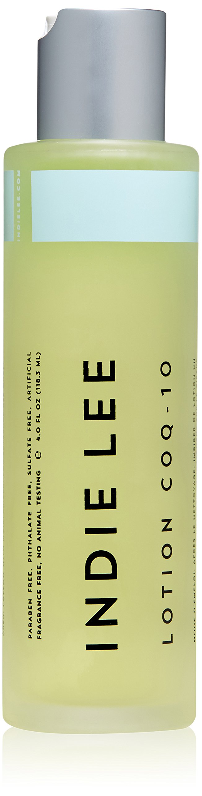 Indie Lee CoQ-10 Toner, 4 fl. oz.