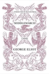 Middlemarch Paperback
