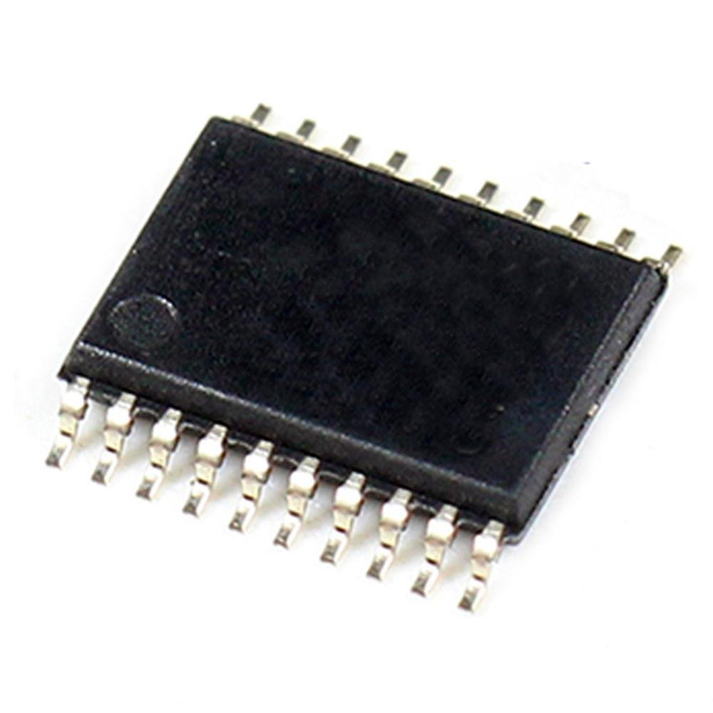 (1PCS) MC100EP139DTR2G IC CLK GEN ECL 2/4 4/5/6 20TSSOP 100EP139 MC100EP139