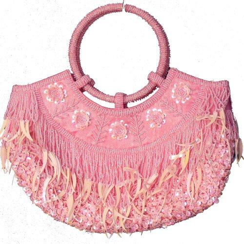 Geko - Tote Bag For Rose Woman