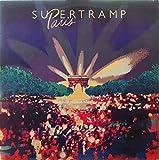 Supertramp: Paris [Vinyl]