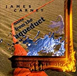 Fables from the Aquaduct by James Carney (1996-01-12)