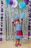 Handstand Kitchen Child's Whimsey Stripe