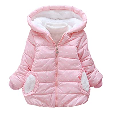c28a74024ee5 Child Jackets