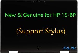 New Genuine 15.6