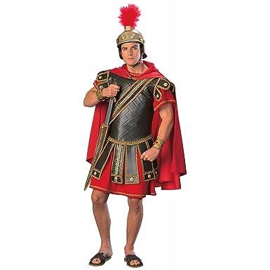 Amazon.com: Regency Collection Centurion – Disfraz XL ...