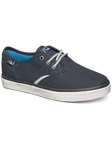 Boys Shorebreak Low-Top Sneakers Quiksilver zaQLvnwIG