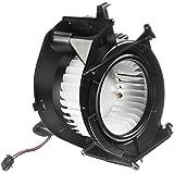 AC Heater Blower Motor Resistor for Audi A6/A6 Quattro 2005-2011 R8 2008-2015