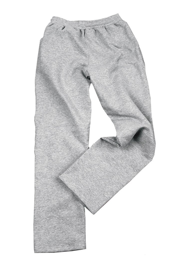 Dirty Ray Pugilato Pantaloni della Tuta Uomo SDB1