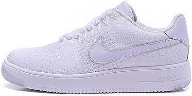 Nike AIR Force 1 Low Ultra Flyknit Men's (USA 11) (UK 10