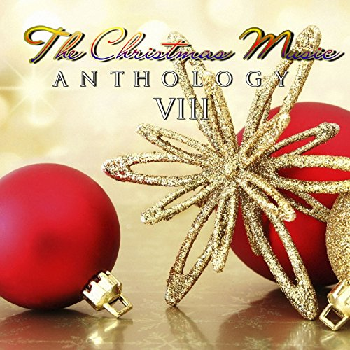 the christmas music anthology vol 8 - Amazon Christmas Music