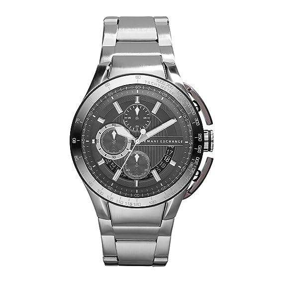 Armani Exchange AX1403 Armani Exchange AX1403 Reloj De Hombre