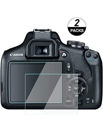GGS Optical Glass LCD Screen Protector For SONY A700