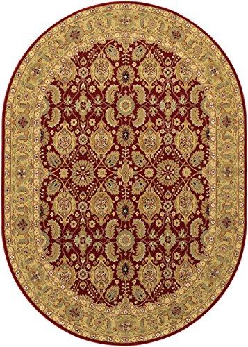 Persian Vase - 4
