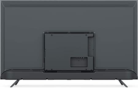 Xiaomi Mi LED TV 4S 139,7 cm (55
