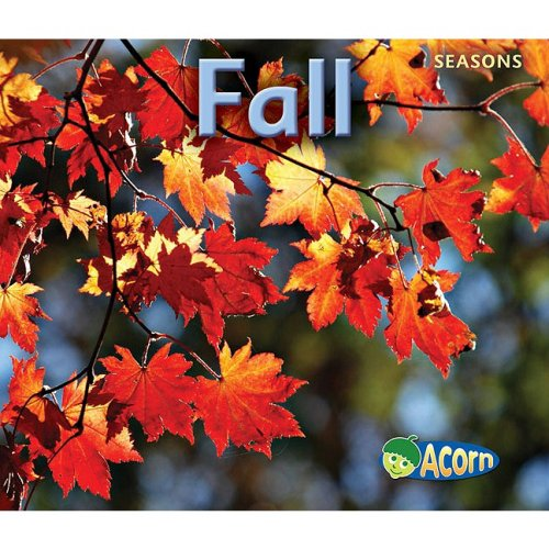 Fall (Seasons)