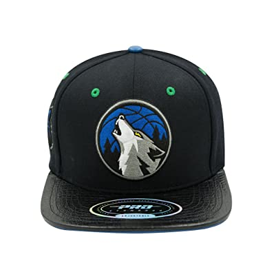Pro Standard Men S Nba New Orleans Pelicans Hat Amazon Co