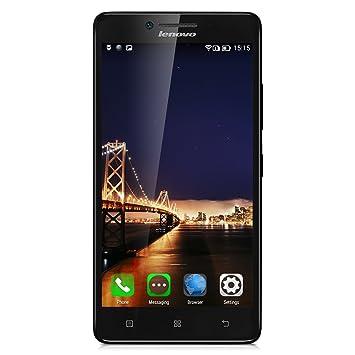 Lenovo Lemon K3 K30-W Smartphone Et Tablette Tactile Débloqué 5.0 ...