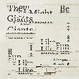 Digital Music Album - I Like Fun