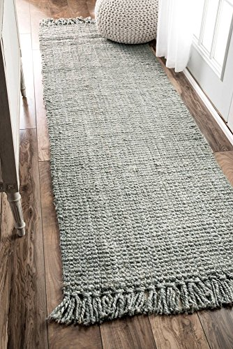 natural rugs - 8